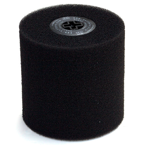 BuffPro - Power Polishing Pad