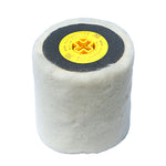 BuffPro - Polishing Wool Pad