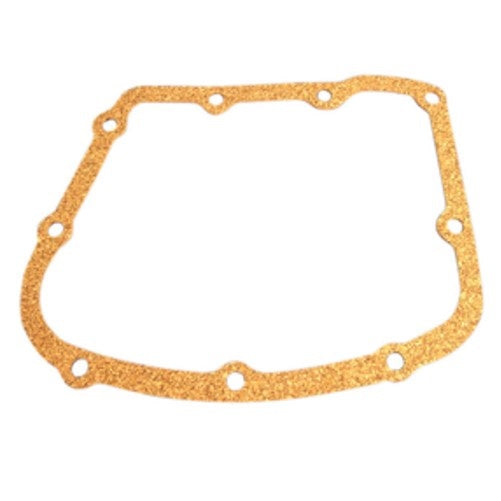 Lycoming - Gasket: Rocker Bx Cover | 71450