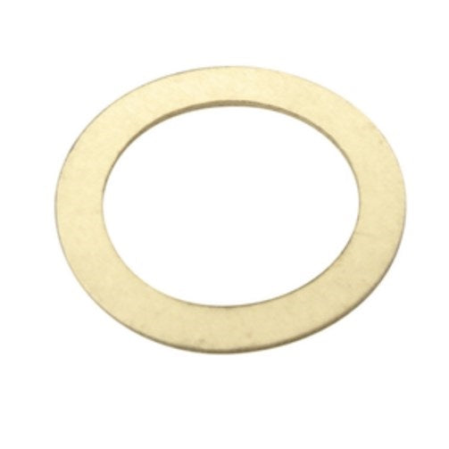 Lycoming - Gasket-Oil Level Gage | 72059