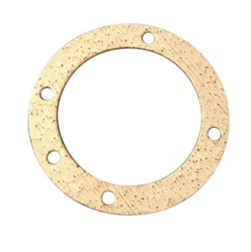 Lycoming - Gasket: Density & Differe | 73314