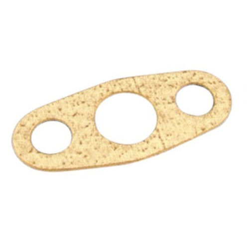 Lycoming - Gasket: TurboOil Inlet Adapte | 75371