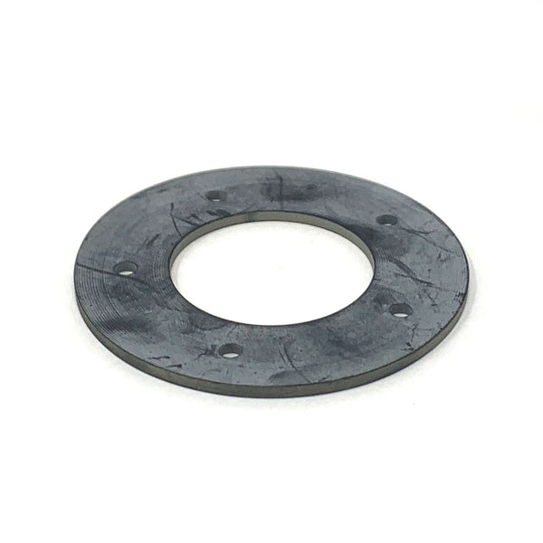 Piper Aircraft - Fuel Transmitter Gasket | 755-049