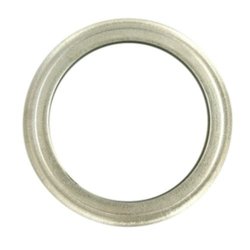 Lycoming - Gasket: V Coupling 2.00 Tube | 78084