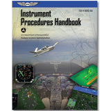 ASA - Instrument Procedures Handbook