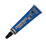 Dykem - CrossCheck Blue Tamperproof, Torque Seal, 1oz | 83318