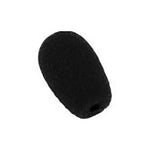 Telex - Mic Cover for Airman 850 Headsets