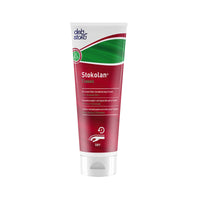 Stokolan - Deb 100 ml Tube White Classic Scented Skin Care Cream | 901026