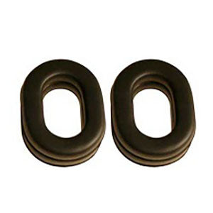 World Wide Products Liquid Ear Seal | A1049