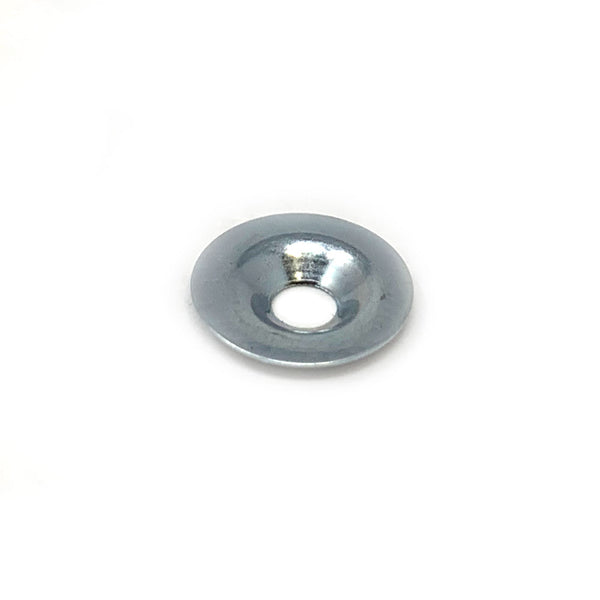 Tinnerman - Countersunk Washer Screw Size: 6 | A3236-012-193