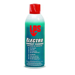 LPS ELECTRO Contact Cleaner 14oz | 00416