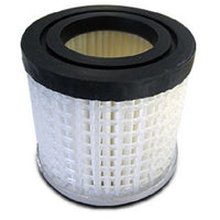 Tempest - Central Air Vacuum Filter Element | AA-D9-18-1