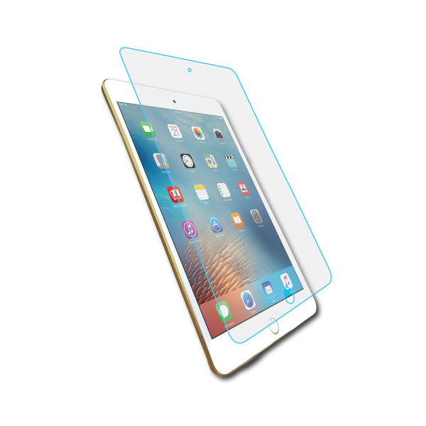 MGF - ArmorGlas Screen Protector - iPad Mini 4 (Anti-Glare) | ACC-1465