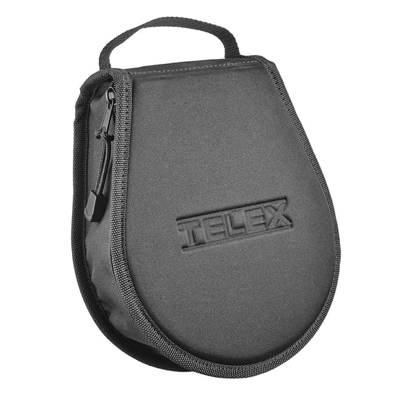 Telex - Airman 8+ Carrying Case