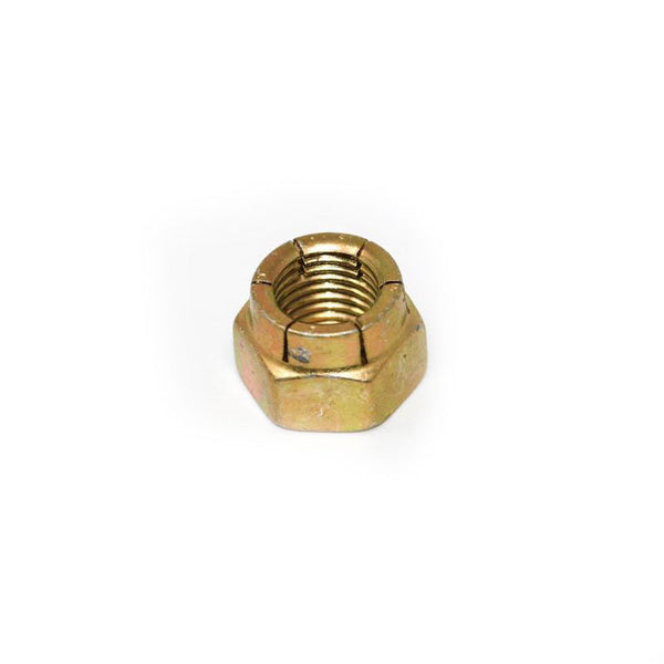 Aeronautical Std - Nut, Self Locking, Hexagon | AN363-720