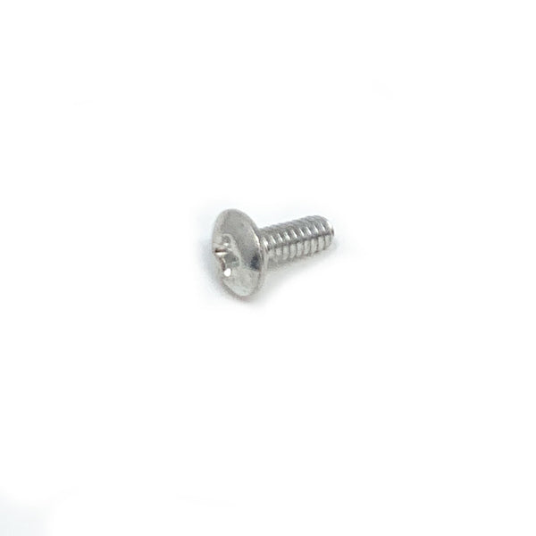 Truss Head Aircraft Steel Screw | AN526-632R6
