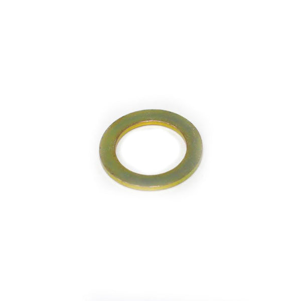 Aeronautical Std - Copper Gasket | AN901-5C