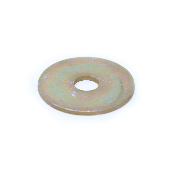 Aeronautical Std - Steel Washer, Flat | AN970-8