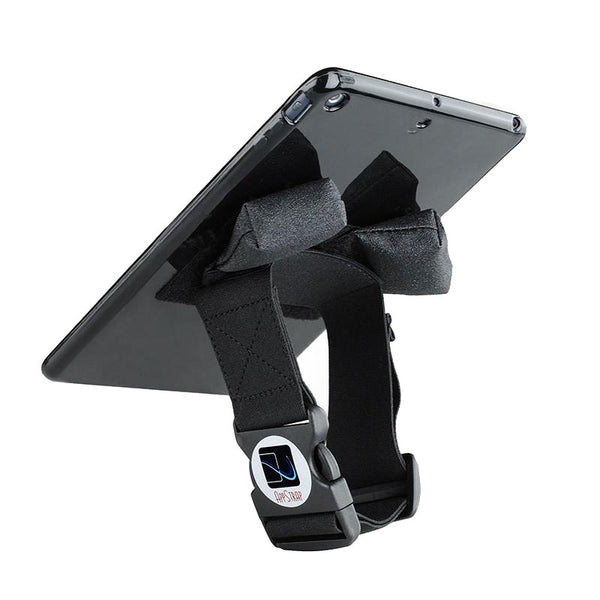 AppStrap - Pilot Kneeboard for Ipad Air | AS-AIR