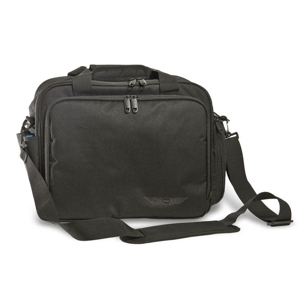 ASA - AirClassics Tablet Bag | ASA-BAG-TABLET