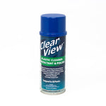 Avlabs - AVL-Clear View Plastic Polish | AVL-CV-16