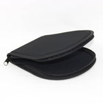Telex - Aiman 7 & 8 Carrying Case | Airman7-0905