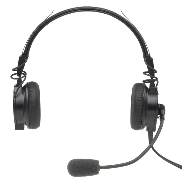 Telex - Airman 850 ANR Aviation Headset