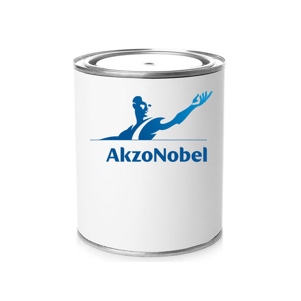 AkzoNobel - White Composite Filler Putty, Quart| 467-9CA41B