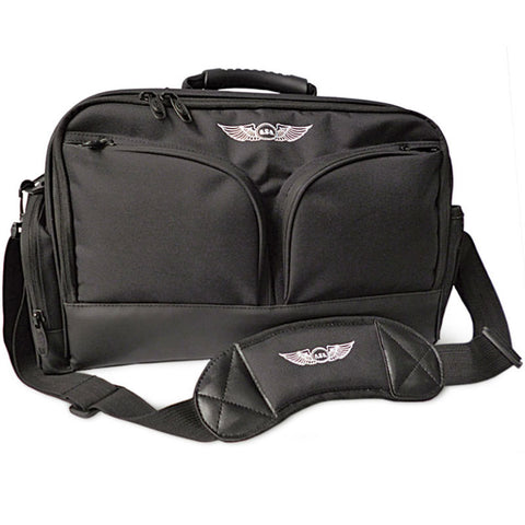 Tech Cases and Bags