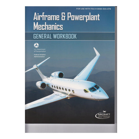 Aircraft Technical Book Company