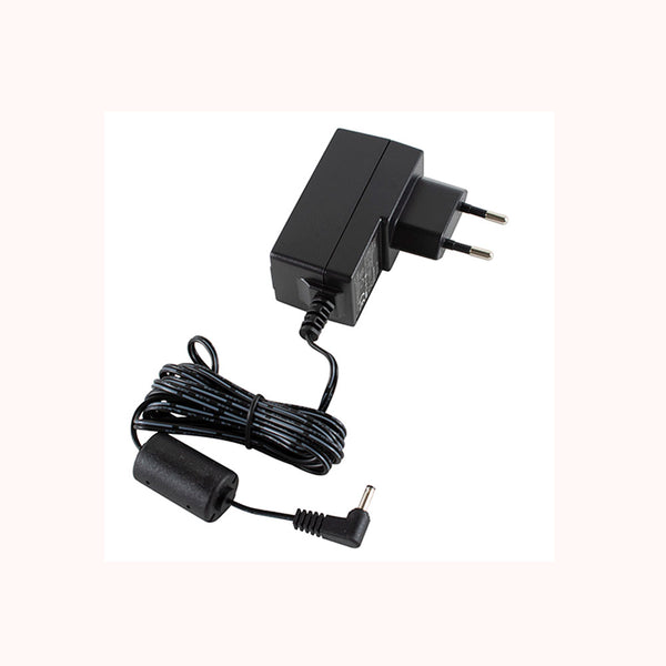 Icom - Wall Charger/220v/A4/A5/A23 | BC-167SD