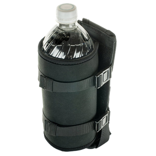 BrightLine Bags - Side Pocket Echo, Water Carrier | BLB-SPE