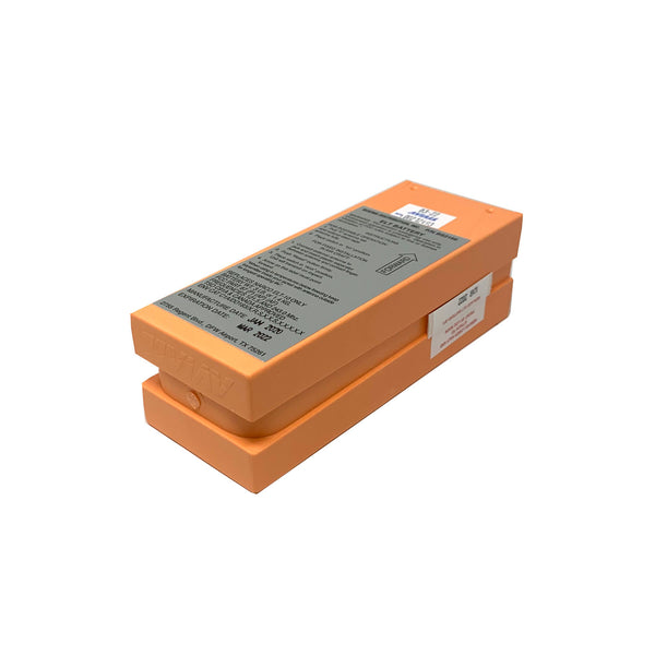 Alkaline ELT Battery for Narco ELT-10 - 2 Yr | BS2166