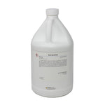 Micro Surface - Bug Blaster Aircraft Windshield Cleaner & Bug Remover, Gallon Jug | 3MBB01128