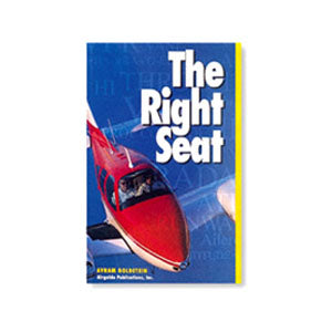 Airguide Publications - The Right Seat  | B AGP 150
