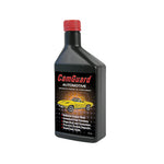CamGuard - Oil Additive (Automotive), 8oz