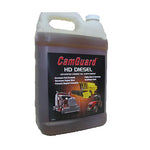 CamGuard - Oil Additive (Heavy Duty Diesel), Gallon