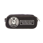 Red Canoe - CBC Test Toiletry Kit | U-BAG-CBCDOPP-01-BK