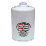 Champion - Aircraft Oil Filter | CH48109-1