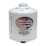 Champion - Aircraft Oil Filter | CH48110-1
