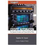 ASA - Cockpit Automation with DVD