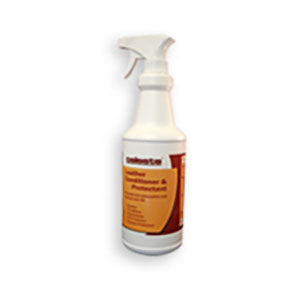 Celeste Leather Conditioner & Protectant with Sprayer