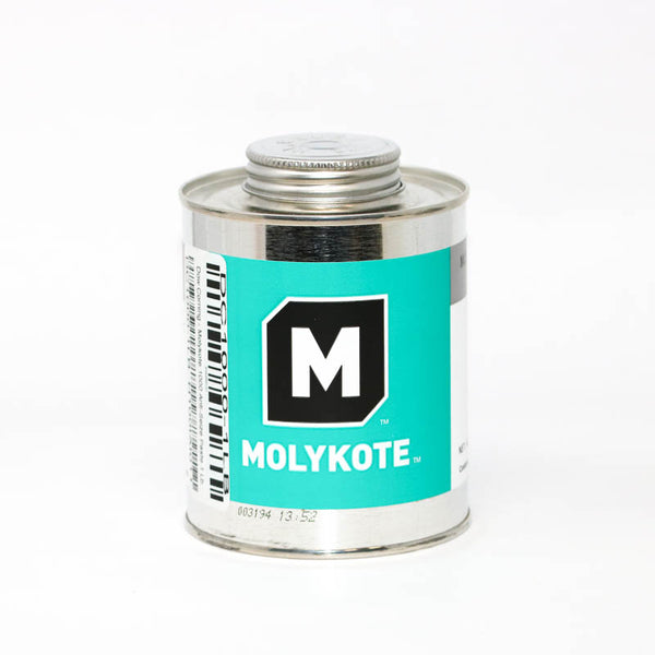 Dow Corning - Molykote 1000 Anti-Seize Paste 1 Lb.