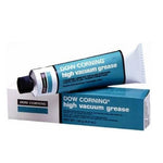 Dow Corning 976V High-Vacuum Grease 5oz | 1597418