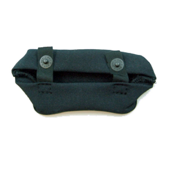 David Clark Comfort Cover Head Pad | 18981G-01