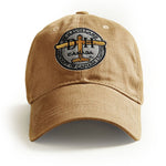 Red Canoe - De Havilland Cap Tan | U-CAP-DHC-01-TN