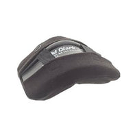 David Clark Supersoft Headpad | 18900G-45