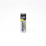 Eveready Battery - Energizer Industrial AA Alkaline Batteries | EN91