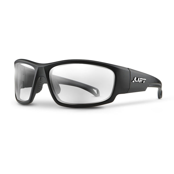Lift - Phantom Safety / Sun Glasses | EPM-18
