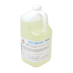 Hexion - EPON 828 General Purpose Epoxy Resin Gallon Jug | EPON828-GL